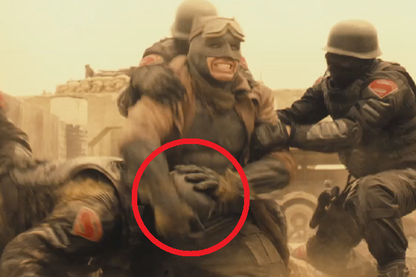 Batman V Superman: Dawn Of Justice - 10 Things You Need To Know