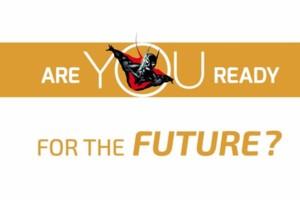 DC You Future