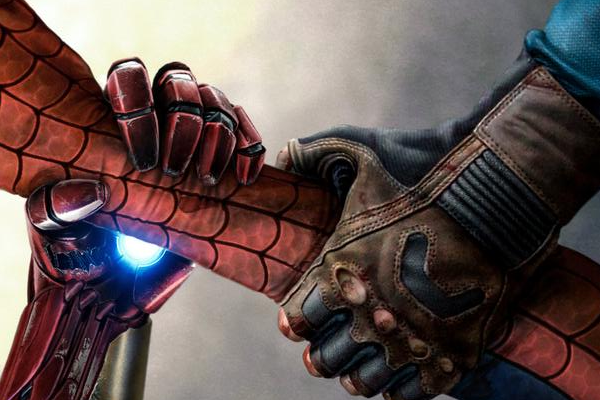 9 Most Compelling Theories About Upcoming Marvel Movies