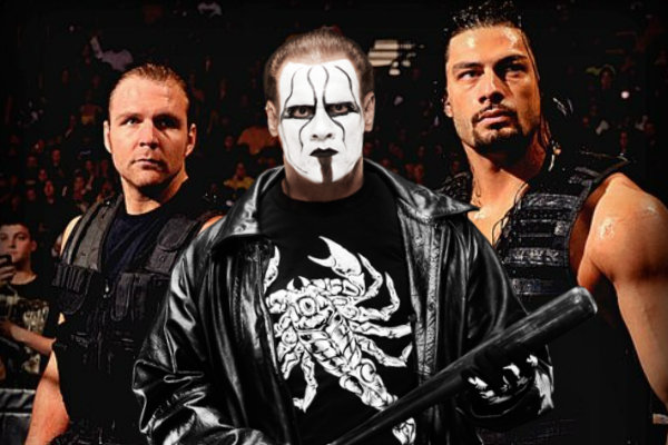 sting in incredible shape ahead of wwe summerslam return