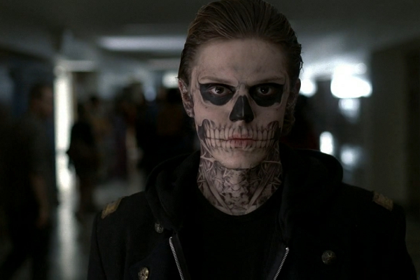 American Horror Story: 15 Times It Went Too Far