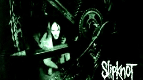 slipknot mate feed kill repeat