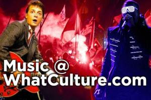 Music WhatCulture