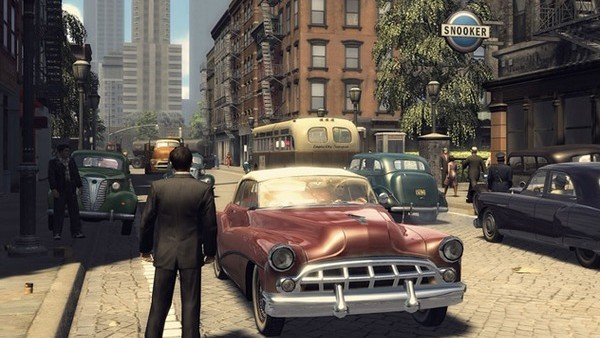 Grand Theft Auto 6: 5 Time Periods Rockstar MUST Consider
