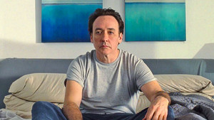 Love And Mercy John Cusack Brian Wilson