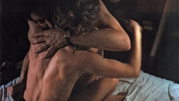 Julie christie donald sutherland sex scene