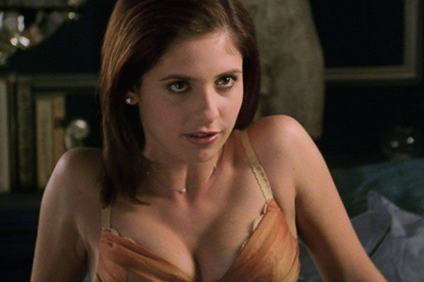 image Sarah michelle gellar cruel intentions compilation