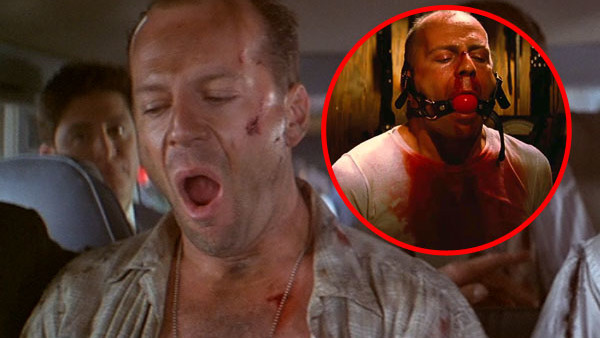 12 Die Hard Easter Eggs You Probably Missed Page 11