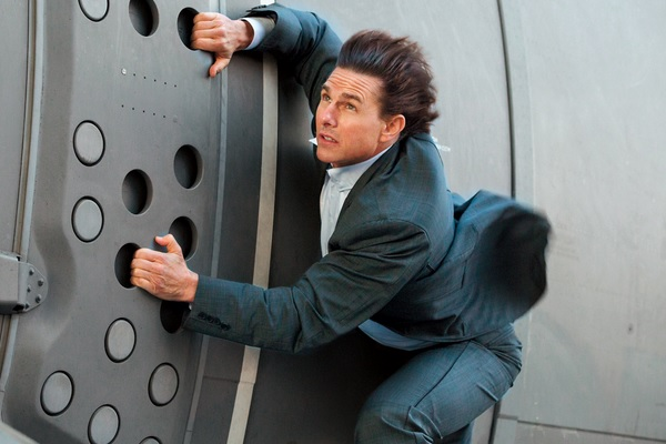 Mission Impossible Rogue Nation Reviews: 11 Early Reactions