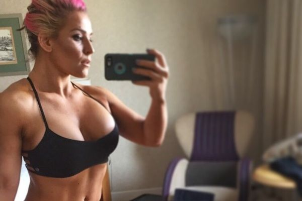 from Dawson does natalya neidhart have a sextape