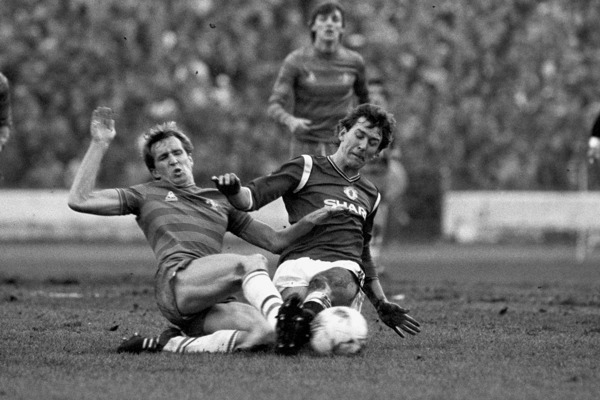 10 Hardest Ever Chelsea Players – Page 6