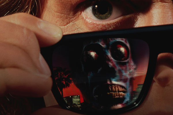Every John Carpenter Movie Ranked  Film