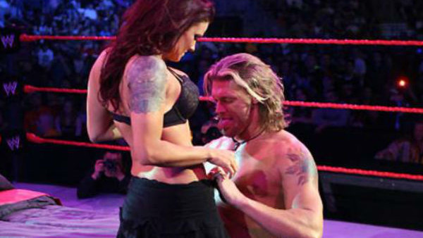 shocking wwe raw moments you never saw coming