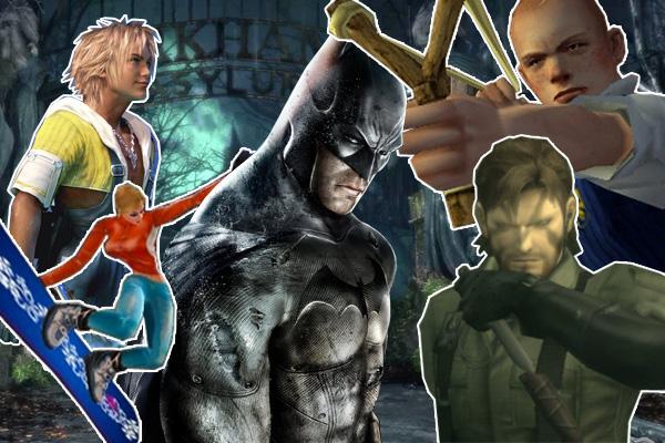 d9d48541b 25 Best Video Games Of The 2000s