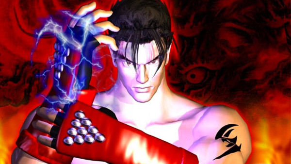 6 Retconned Plot Points That Ruined Beloved Video Game Characters
