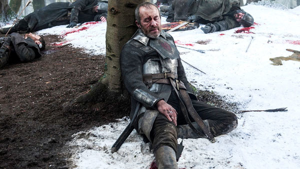 15 Dead Game Of Thrones Characters (That Are Still Alive In The Books)