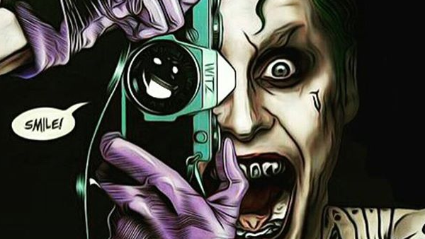 Suicide Squad: 6 Major Spoilers Jared Leto May Have Revealed About His Joker
