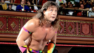 Trending #6  							 											 																 					 					Police Investigating Former WWE Star Marty Jannetty Over Alleged Murder Confession