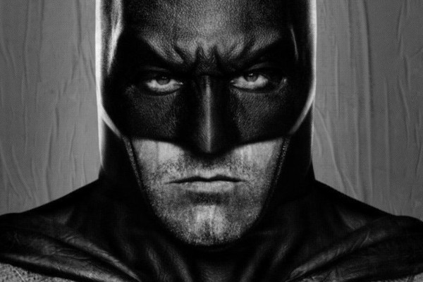 10 Things Future Batman Movies Must Do