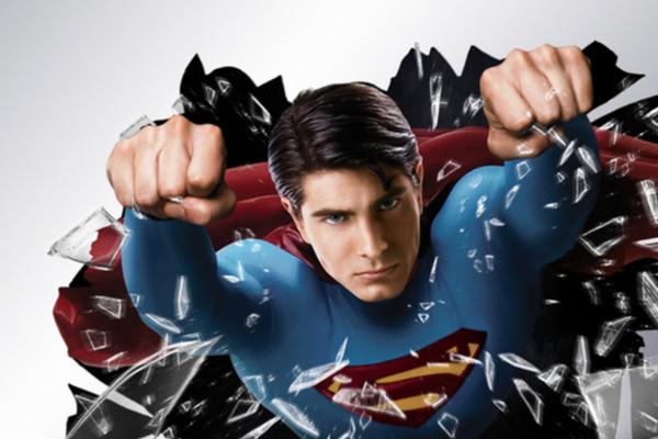 10 Overlooked Positives Of Superman Returns