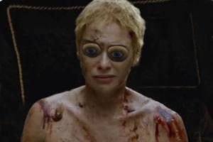 Cersei Lannister Dead
