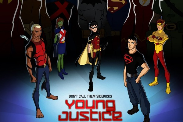 10 Things Comic Fans Miss About Old DC Animation