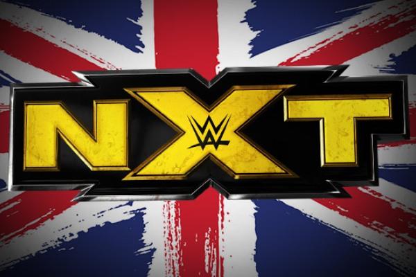 [Divers] La NXT débarque en Europe, avec un TakeOver en cadeau ! ZOH4EWev