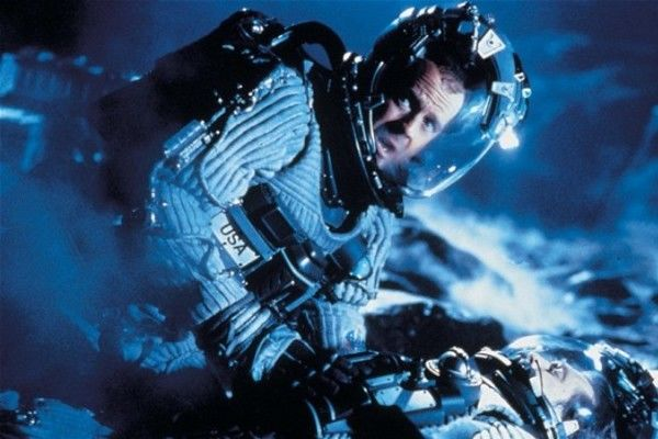 14 Things That Happen In Movies That Are Scientifically Improbable