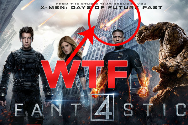 14 Movie Posters And Dvd Covers That Blatantly Lied To You