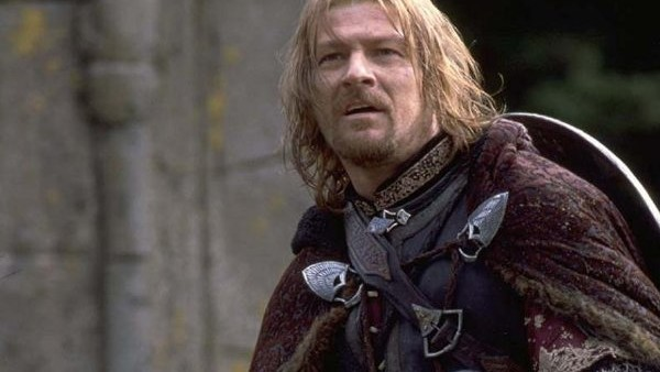 Lord Of The Rings Quiz: How Well Do You Know Boromir?