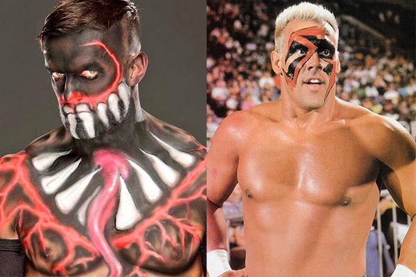 WWE.com/WCW Magazine