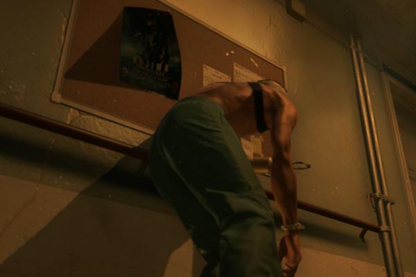 Metal Gear Solid V: Phantom Pain - 15 Easter Eggs