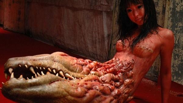 20 films d'horreur japonais les plus dérangeants de tous les temps-9895