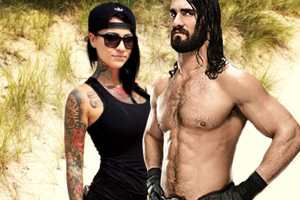 10 Things That Wouldve Happened If Zahra Schreiber Made It To Wwe-1179
