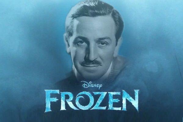 Walt Disney – WhatCulture.com