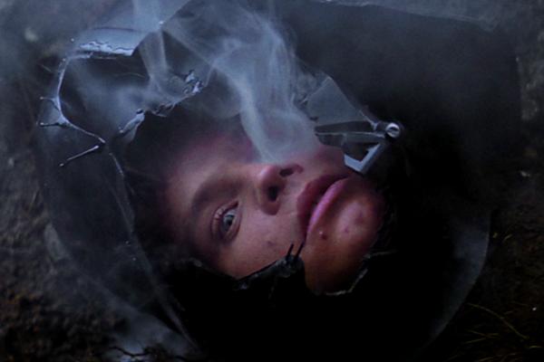 Star Wars: 6 Ways Hayden Christensen Could Appear In Episode VIII