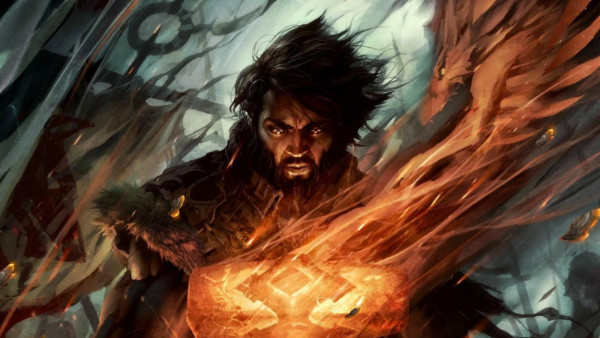 10 Epics That Could Be The Next Game Of Thrones