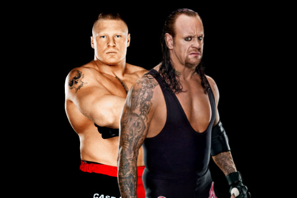 Kuka dating joka WWE 2015