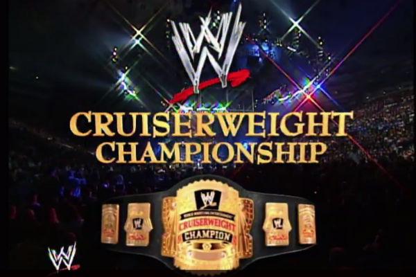 Des nouveaux shows sur le WWE Network 6sd274im