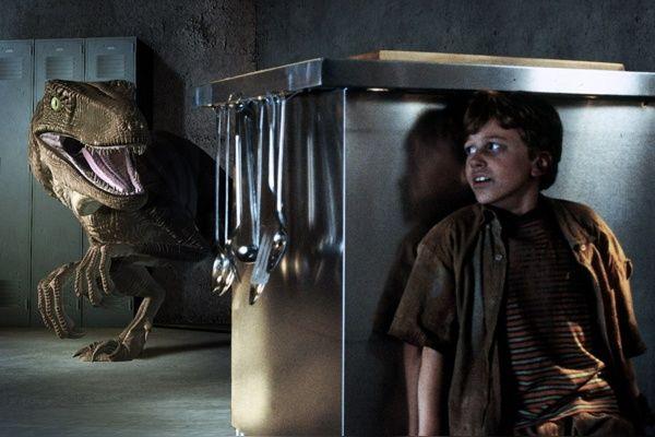 10 Adegan Keren di Film Yang Tidak Menggunakan CGI