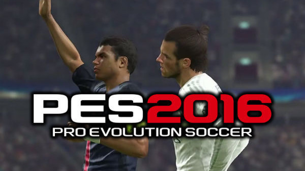 PES 16: 10 Overpowered Players Who Will Dominate The Game