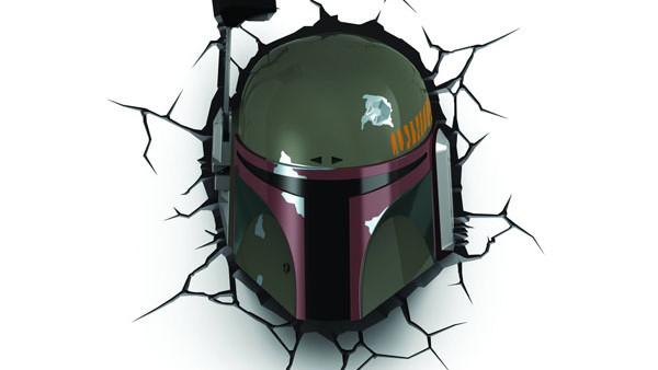 19 Coolest Gadgets Every Star Wars Fan Should Own