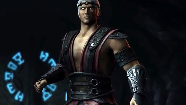Mortal Kombat 11: 9 Neglected Characters That Must Return – Page 2