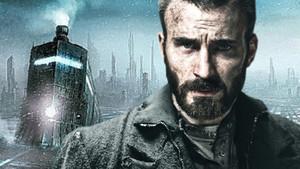 10 Utterly Bleak Post Apocalyptic Movie Worlds