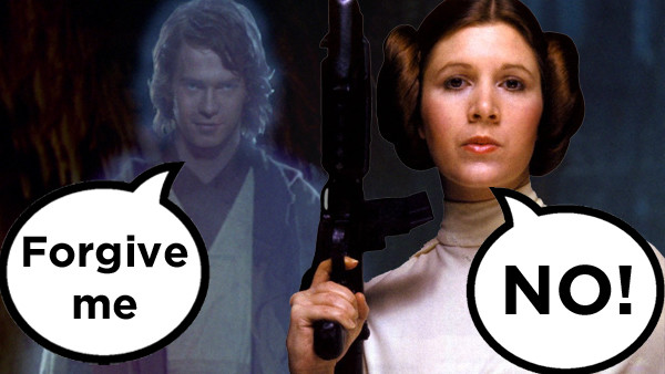 10 Shocking Stories From The Star Wars Expanded Universe