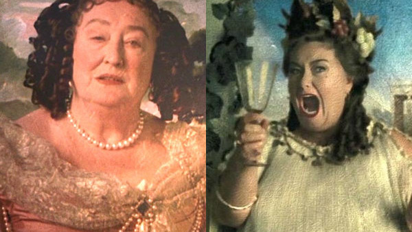 12 harry potter actors who were replaced in the sequels page 6