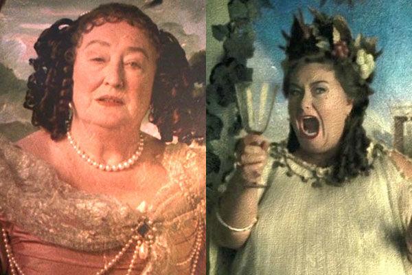 elizabeth spriggs cause deathelizabeth spriggs imdb, elizabeth spriggs in midsomer murders, elizabeth spriggs death, elizabeth spriggs yale, elizabeth spriggs fat lady, elizabeth sprigs letter, elizabeth spriggs harry potter, elizabeth spriggs grave, elizabeth spriggs wendy spriggs, elizabeth spriggs photos, elizabeth spriggs movies and tv shows, elizabeth spriggs doctor who, elizabeth spriggs simon and the witch, elizabeth spriggs images, elizabeth spriggs cause death, elizabeth spriggs facebook, elizabeth spriggs poirot, elizabeth spriggs witch, elizabeth spriggs find a grave, elizabeth spriggs tales of the unexpected