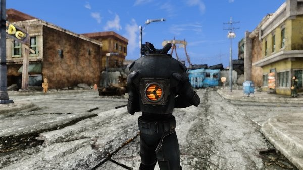 10 Insane Mods That Turn Fallout: New Vegas Into Fallout 4