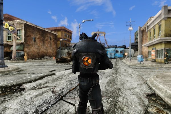 10 Insane Mods That Turn Fallout: New Vegas Into Fallout 4