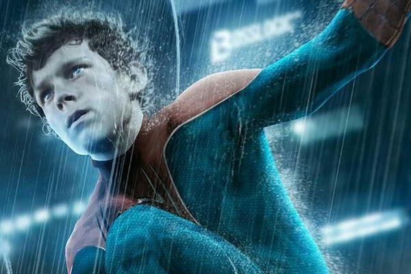 8 Facts We Actually Know About The MCU Spider-Man